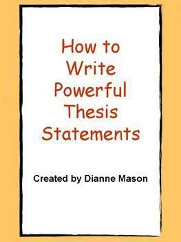 Free essays, Essay writing format, Essay Examples